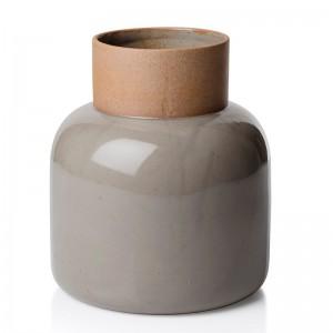 Jar Vase - Fritz Hansen