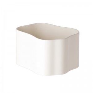 Riihitie Plant Pot B Medium- Artek
