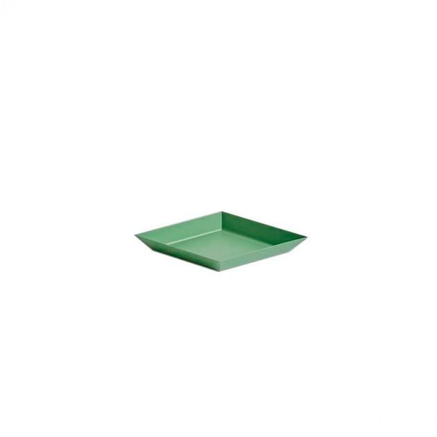 Kaleido olive green XS
