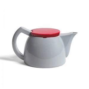HAY tetera Tea Sowden