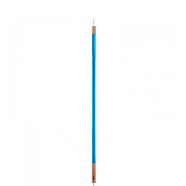 Lámpara linea Seletti azul