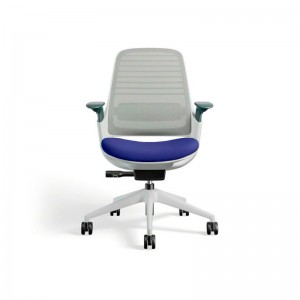 Silla Series 1 - Steelcase