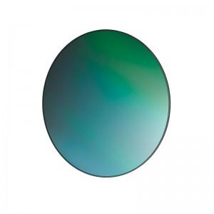 Espejo Mirror Round Fritz Hansen