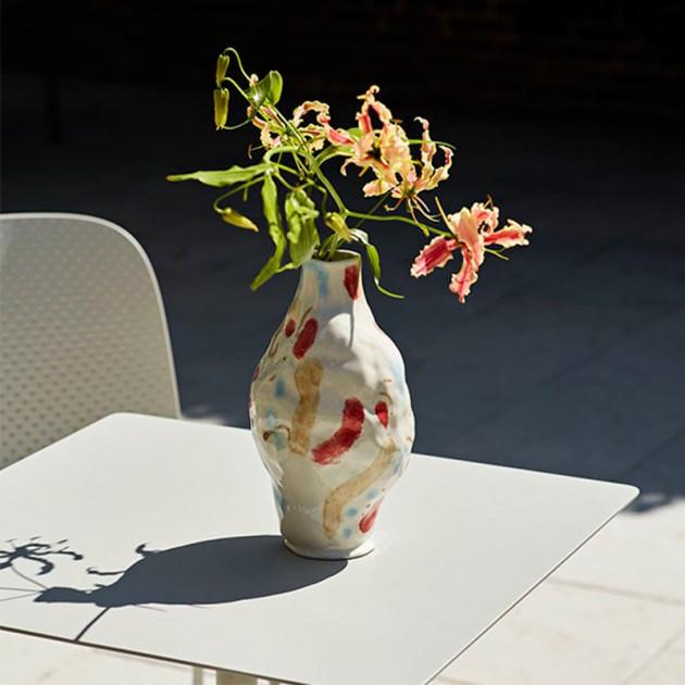 HAY Jessica Hans Vase  Miró