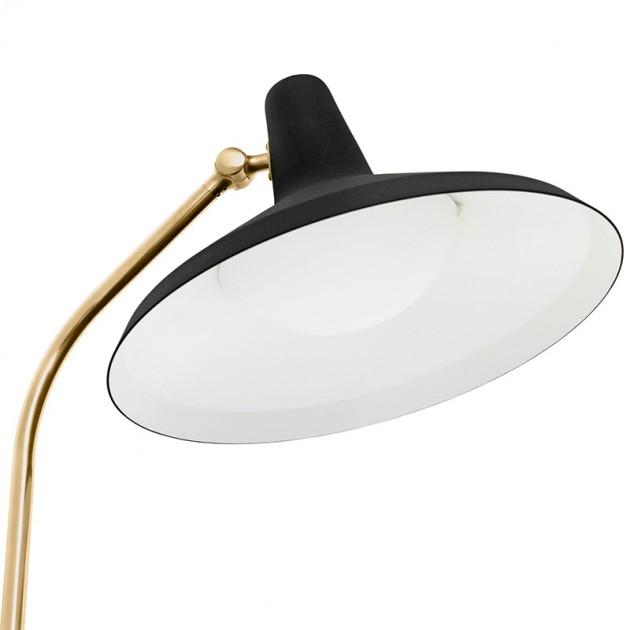 Lámpara G-10 Floor Gubi