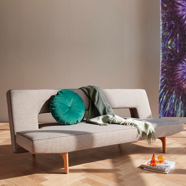 Sofá Cama Puzzle Luxe Innovation