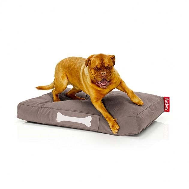 Cama para perros Doggielounge Large Stonewashed en Moises Showroom