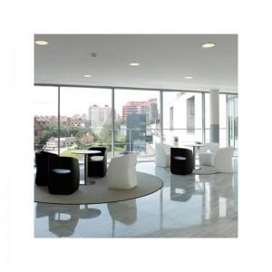 ambiente interior Butaca OM basic Mobles 114
