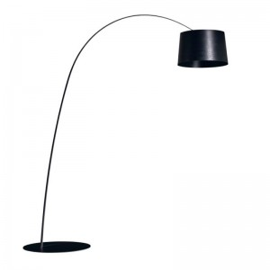 Lámpara Twiggy de pie outlet Foscarini