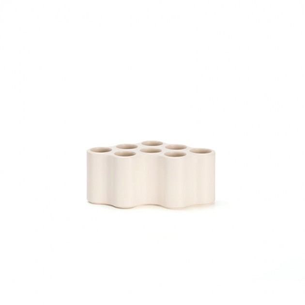 Jarrón Nuage cerámica Vitra