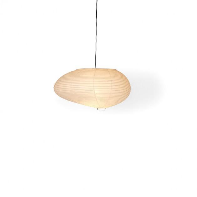 Lámpara Akari 16A Vitra