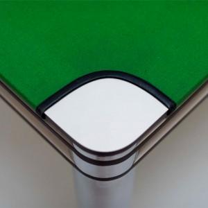 Mesa Poker Zanotta