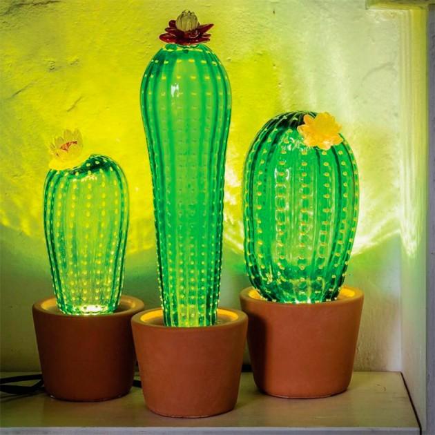 Cactus Sunrise Seletti