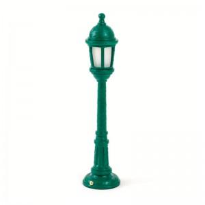 Street Lamp Dining Seletti