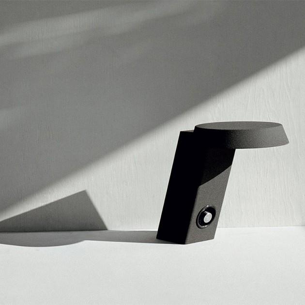 Mod. 607 Lámpara Flos