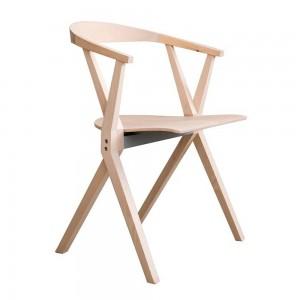 B Chair - BD Barcelona