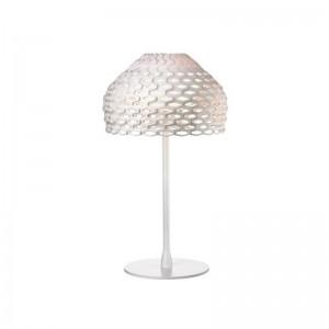 Lámpara Tatou T1 sobremesa Flos