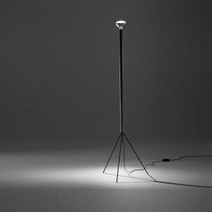 Lámpara Luminator suelo Flos