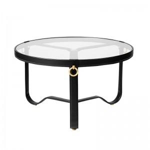 Adnet Coffee Table - Gubi