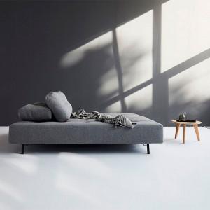 Sofá-Cama Supremax Deluxe E.L. Innovation