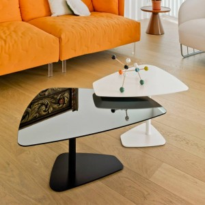 Mesa Rock de Sancal en Moises Showroom