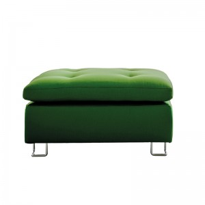 Pouf Jazz - Sancal