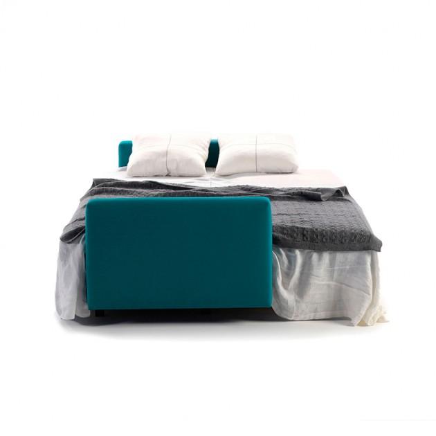 sofá cama NAP de Sancal en Moises Showroom