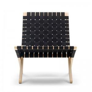 Cuba Chair - Carl Hansen