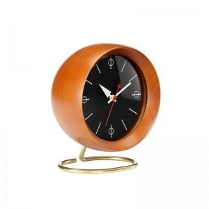 Chronopak Desk Clock - Vitra