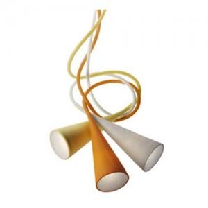 Lámpara UTO - Foscarini