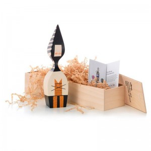 Wooden Dolls Vitra 20