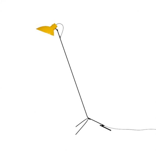 Lámpara VV Cinquanta Floor Astep