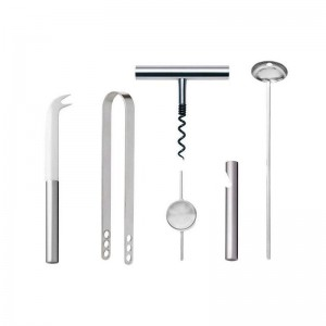 Original Bar Set Stelton