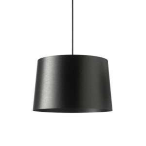 Lámpara Twiggy - Foscarini