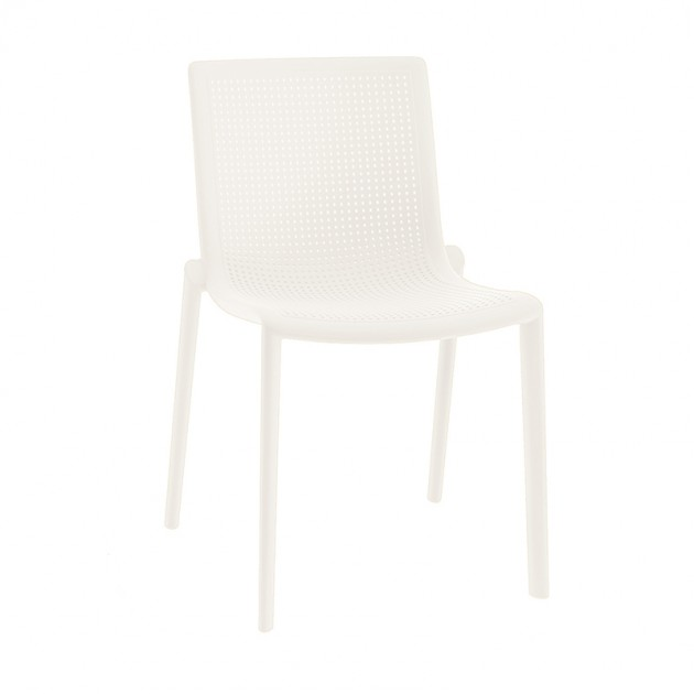 Silla Beekat de Resol en Moises Showroom