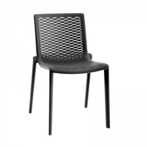 silla Netkat de Resol en Moises Showroom