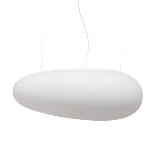 Lámpara de suspensión avion de la marca fritz hansen