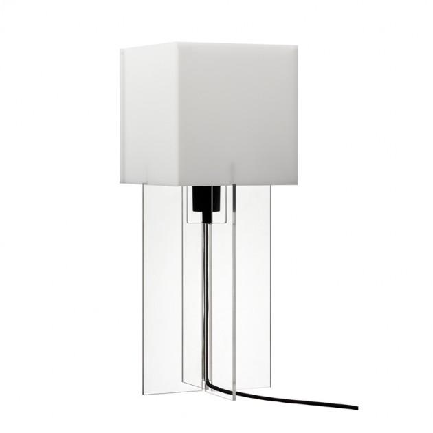 Lámpara Cross Plex T500 de Fritz Hansen en Moises Showroom