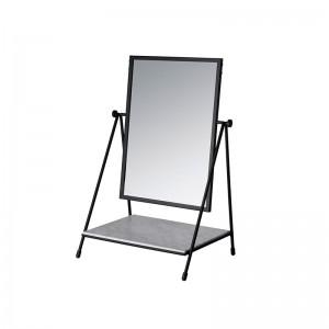 Espejo de sobremesa Table Mirror de Fritz Hansen