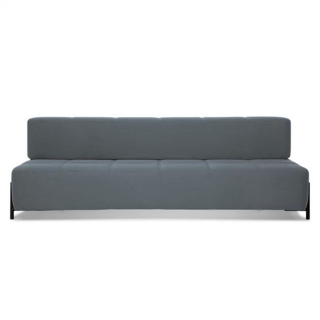 comprar Sofá cama Daybe gris de Northern. Disponible en Moisés showroom