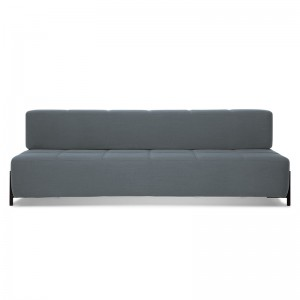 comprar Sofá cama Daybe gris de Northern. Disponible en Moisés showroom