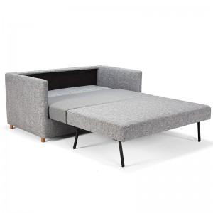 Sofá cama Olan color 565 innovation living