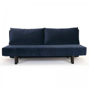 comprar Sofá cama Hildur color 528 de Innovation Living