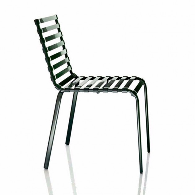 Silla Striped Magis