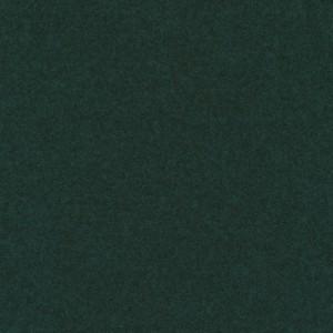 Reposapiés AAL 03 de HAY en tela Divina Melange 871 en Outlet Moises Showroom