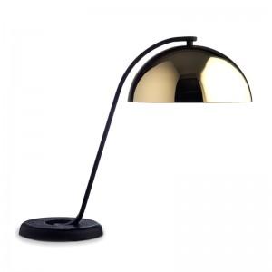 Lámpara Cloche - HAY