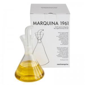 Marquina 1961 - Nanimarquina
