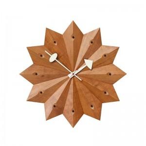 Reloj Fan Clock - Vitra