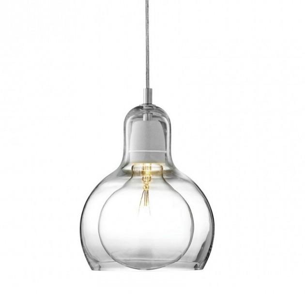 comprar Lámpara de suspensión Mega Bulb SR2 &Tradition