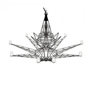 Lámpara LightWeight - Foscarini